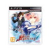 Fairy Fencer F Game