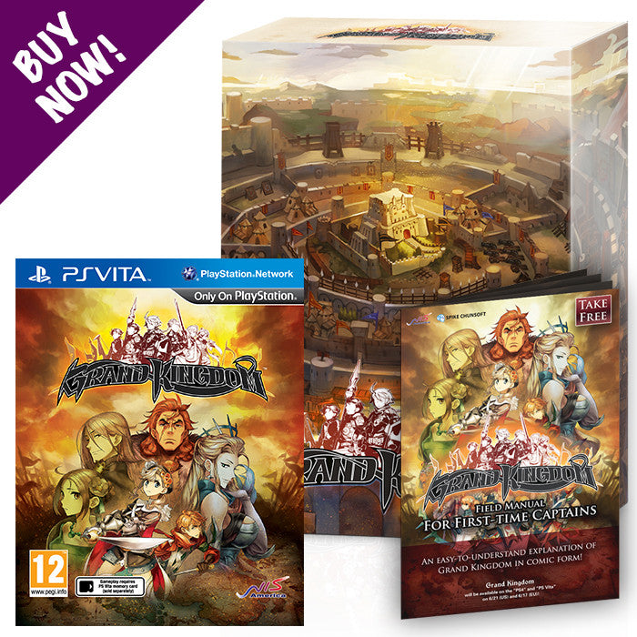 Grand-Kingdom-PS-Vita-Limited-Edition