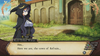 LABYRINTH OF REFRAIN: COVEN OF DUSK - Screenshot