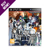 Lost-Dimension-PS3