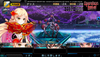 Operation Babel: New Tokyo Legacy Screenshot