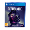 République Game