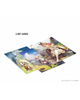 Atelier Ryza: Ever Darkness & the Secret Hideout - Limited Edition -  PS4®