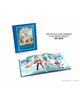 Atelier Ryza: Ever Darkness & the Secret Hideout - Limited Edition - Nintendo Switch