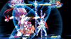 Arcana Hearts 3: LOVE MAX!!!!! Screenshot