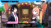 Conception PLUS: Maidens of the Twelve Stars - Star God's Blessing Edition - PS4