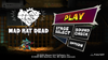 Mad Rat Dead - Standard Edition - Nintendo Switch™
