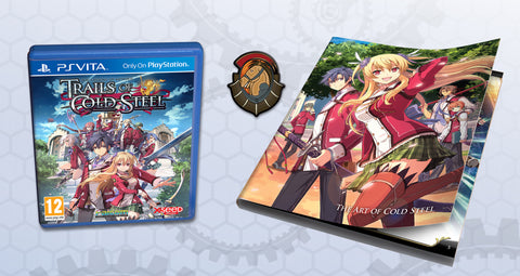 The-Legend-of-Heroes-Trails-of-Cold-Steel-PS-VITA-Launch-Edition