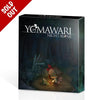 Yomawari: Night Alone / htoL#NiQ: The Firefly Diary - PSVita - Limited Edition + Mouse Mat