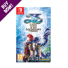 Ys VIII: Lacrimosa Of DANA - Standard Edition - Nintendo SWITCH