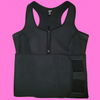 Doll Slimming Vest