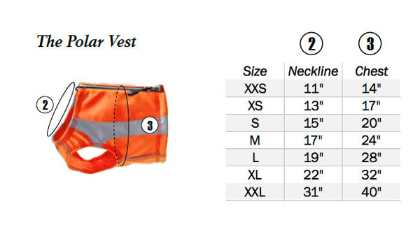 Hurtta polar vest sizing wave accounting difference between owner equity and owner investment