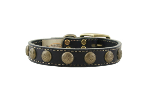 Lake Country Starburst Collar