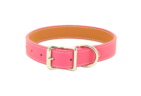 Tuscany Leather Collar