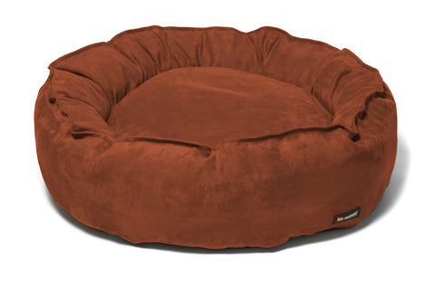 Comfy Nest Dog Bed