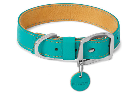 Frisco™ Dog Collar
