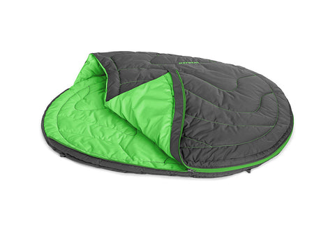 Highlands Sleeping Bag™