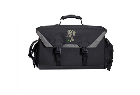 K9 Travel Bag