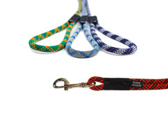 Krebs Recycle Climbing Rope Leash