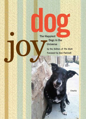 DogJoy + Custom Cover + Sub