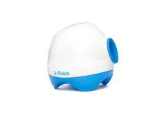 iFetch Ball Launcher for Big Dogs