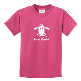 Kid's Livin' Country Cow T-shirt - Livin' Country Apparel & Accessories  - 7