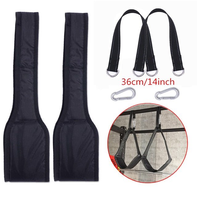ABS SLING STRAPS