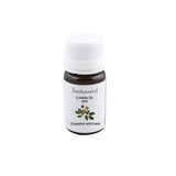 Ambrosial Copaiba Essential Oil Copaifera officinalis 100% Natural