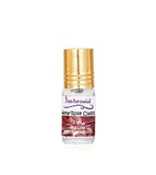 Ambrosial 3ml Rose Gift Set Natural Indian Attar Perfume Oil Extrait De Parfum