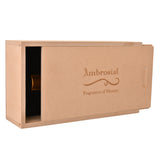 Ambrosial Credo 100ml 3.4oz Eau De Parfum for Men