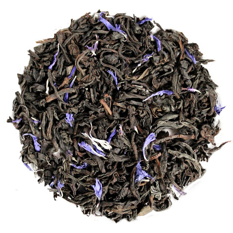 Ambrosial Earl Grey Tea Aroma Oil Fragrance Oil
