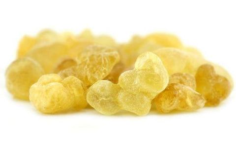 Ambrosial Frankincense Essential Oil Boswellia Carterii 100% Natural