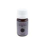 Ambrosial Nilgiri Black Tea Aroma Oil Fragrance Oil