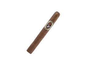 Dapper Cigar Co. La Madrina Natural Corona Gorda