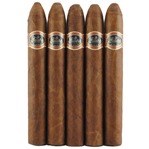 Warped Cigars Futuro Seleccion 109 20 ct. Box