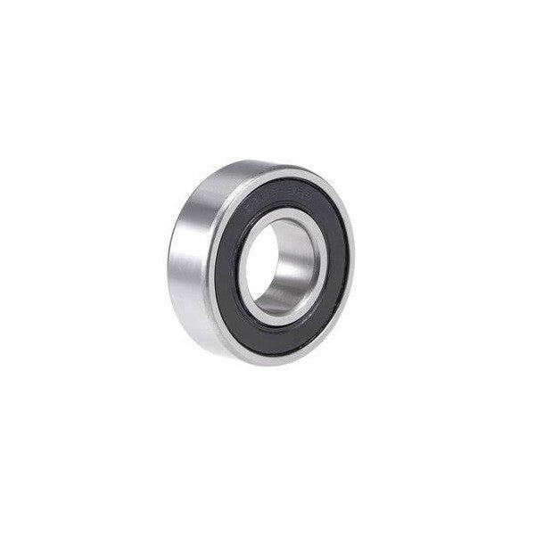 6203-2RS-5/8 Sealed Radial Ball Bearing 5/8X40X12