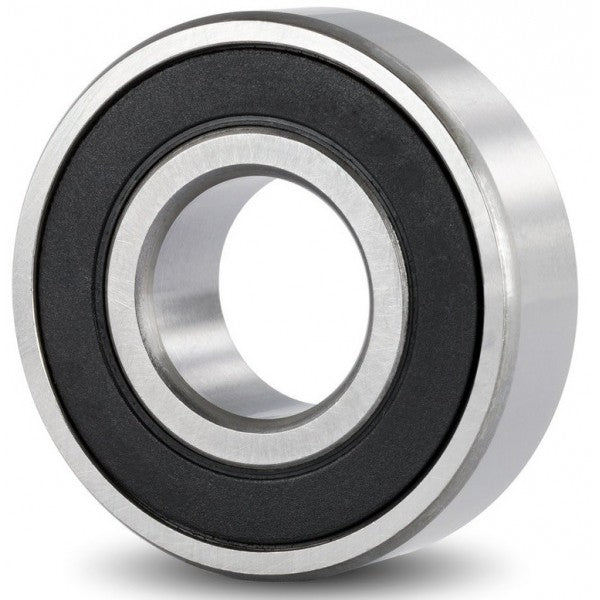 6210-2RS Sealed Radial Ball Bearing 50X90X20