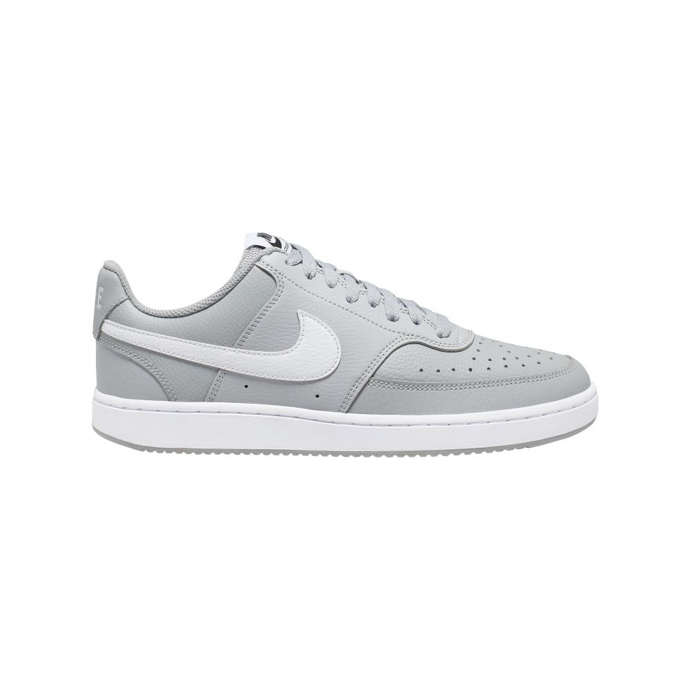 TENIS NIKE COURT VISION LOW CD5463-003