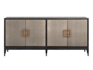 Sideboard Bloomingville