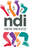 NDI New Mexico Store