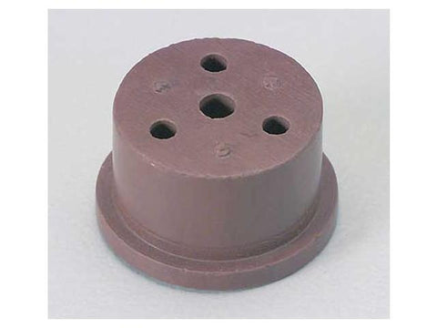 Dubro Gas Conversion Stopper