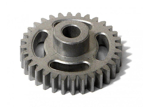 HPI #86084 - DRIVE GEAR 32 TOOTH (1M)