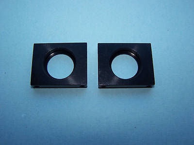 HIROBO SHUTTLE SE BEARING BLOCK #0402-260