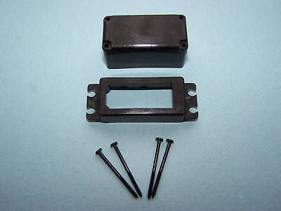 AIRTRONICS SERVO CASE FOR 94421 #99411