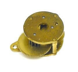 AIRTRONIC SERVO GEAR MODULE FOR 94551/5576 #99423