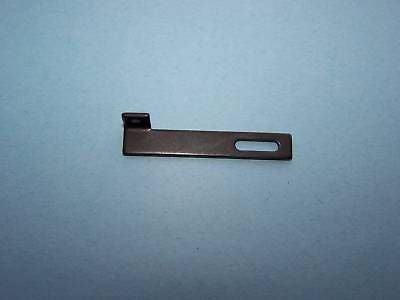 GMP MOUNTING BRACKET FOR LEGEND HELICOPTER #957