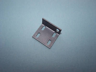 GMP CAMLOCK MOUNT PLATE FOR LEGEND HELICOPTER #9512