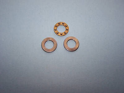 GMP THRUST BEARING FOR LEGEND HELICOPTER #9584