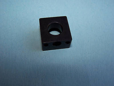 GMP BEARING BLOCK LARGE FOR REBEL HELICOPTER #1120R