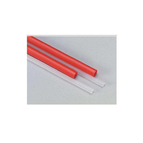 "Lazer Pushrod 36"" (DUBQ1415)"